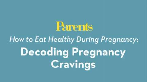 Herbal teas to avoid during pregnancy - Today's Parent