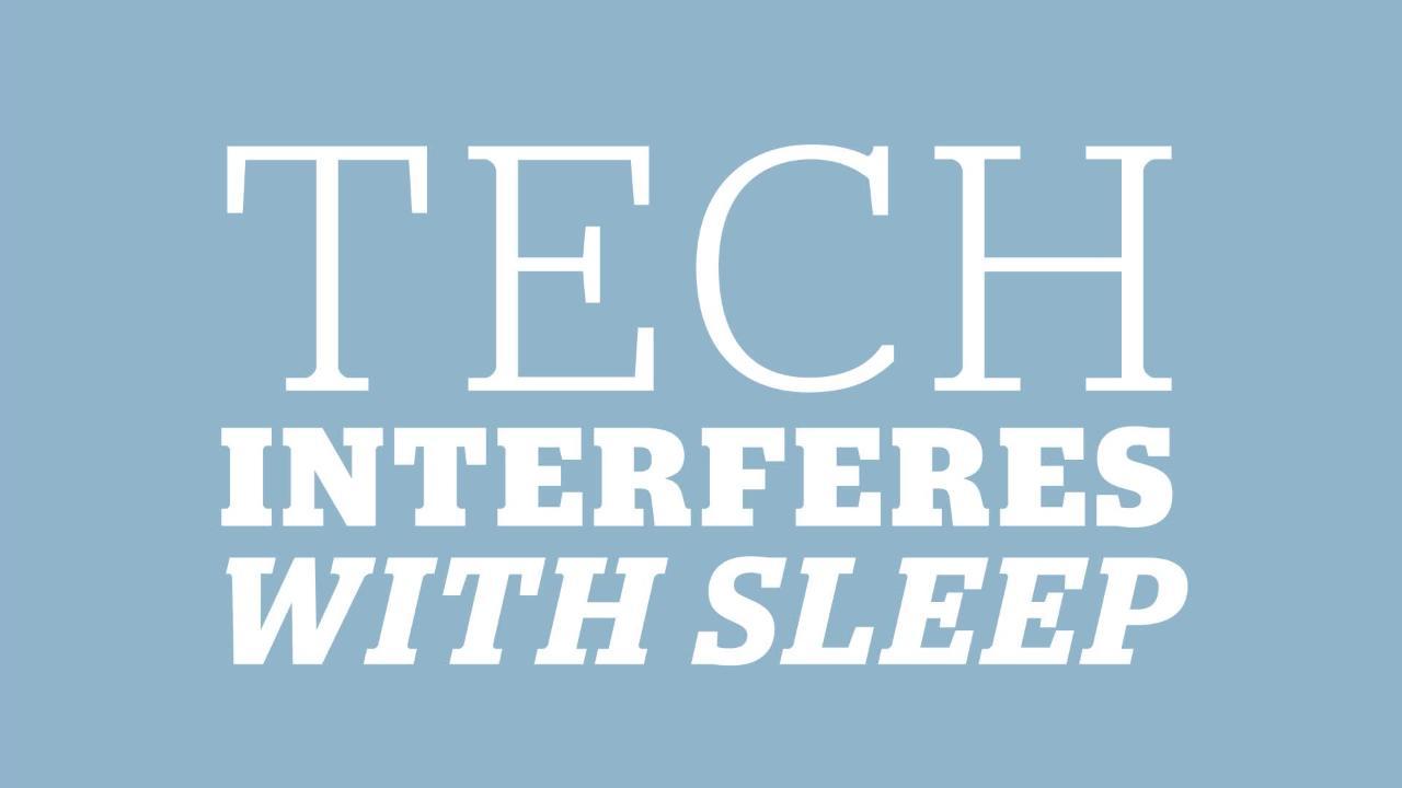 6 ways to help your child get a good night's sleep
